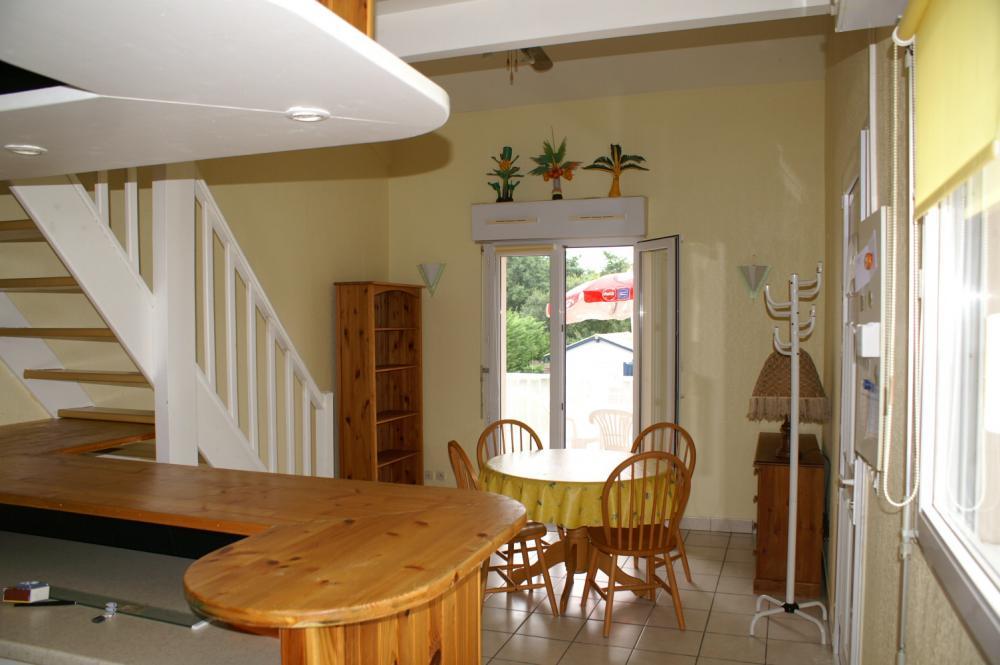 gites chambres d 39 h tes locations de vacances pyr n es atlantiques 64. Black Bedroom Furniture Sets. Home Design Ideas