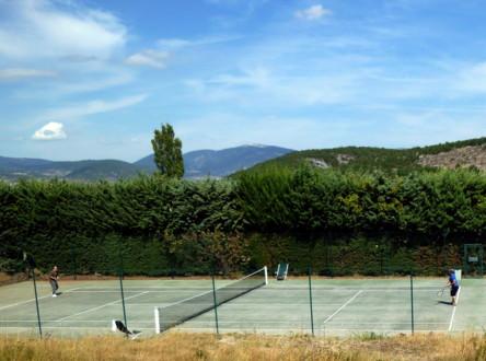 tennismini.jpg