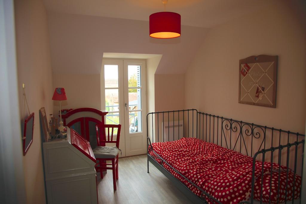 Chambre Raphael_1.jpg