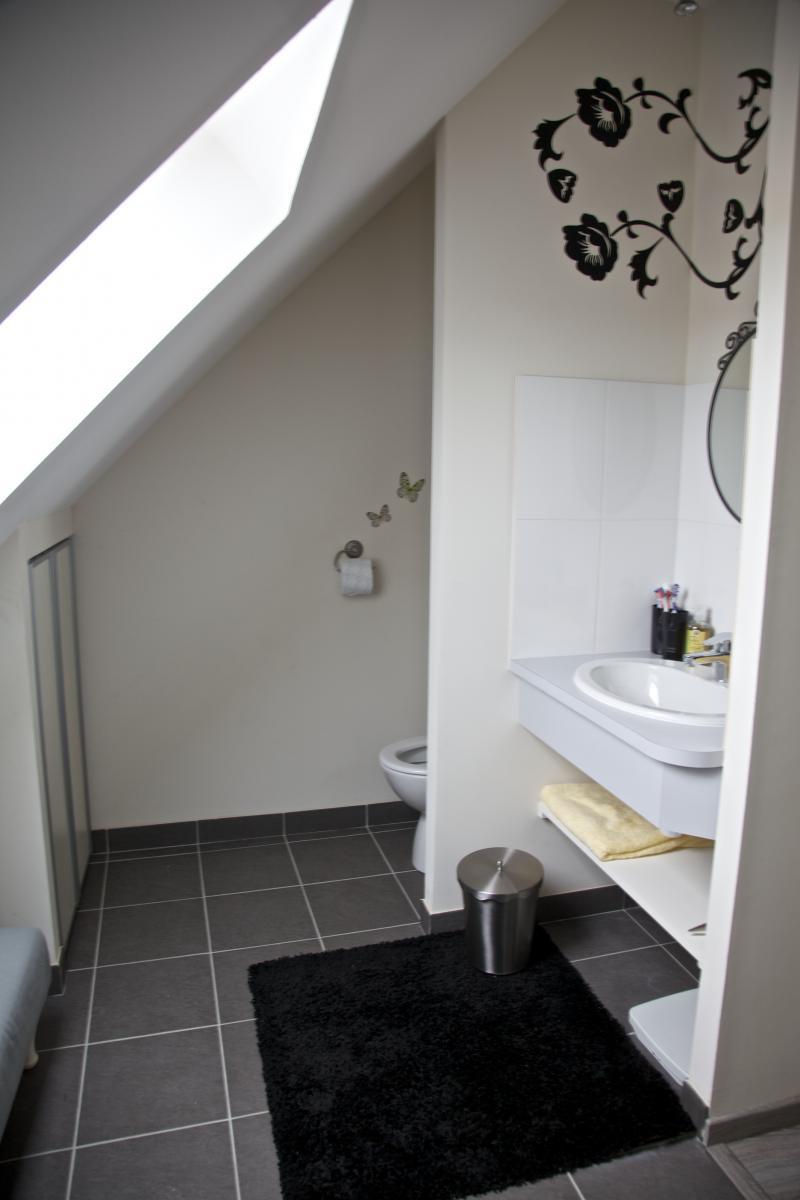 lavabo et WC suite parentale.jpg