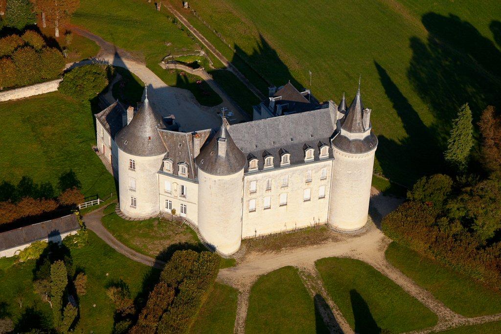chateau-de-grillemont-37_l.jpg