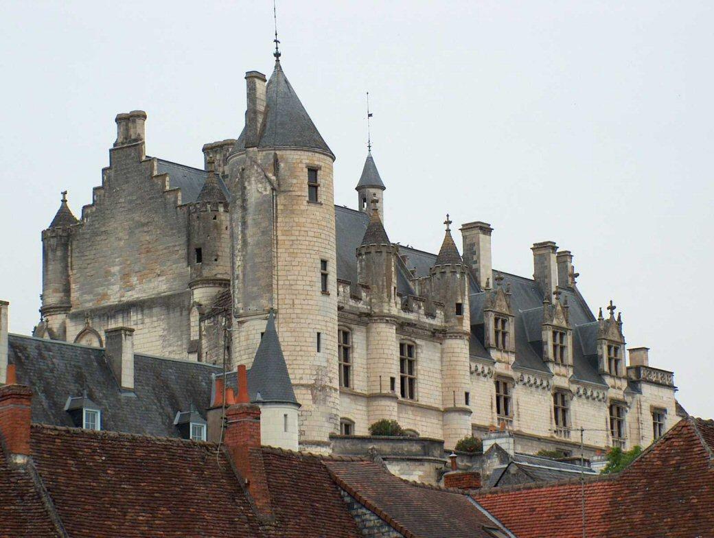 chateau de loches.jpg