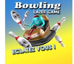 anniversaire bowling montlucon