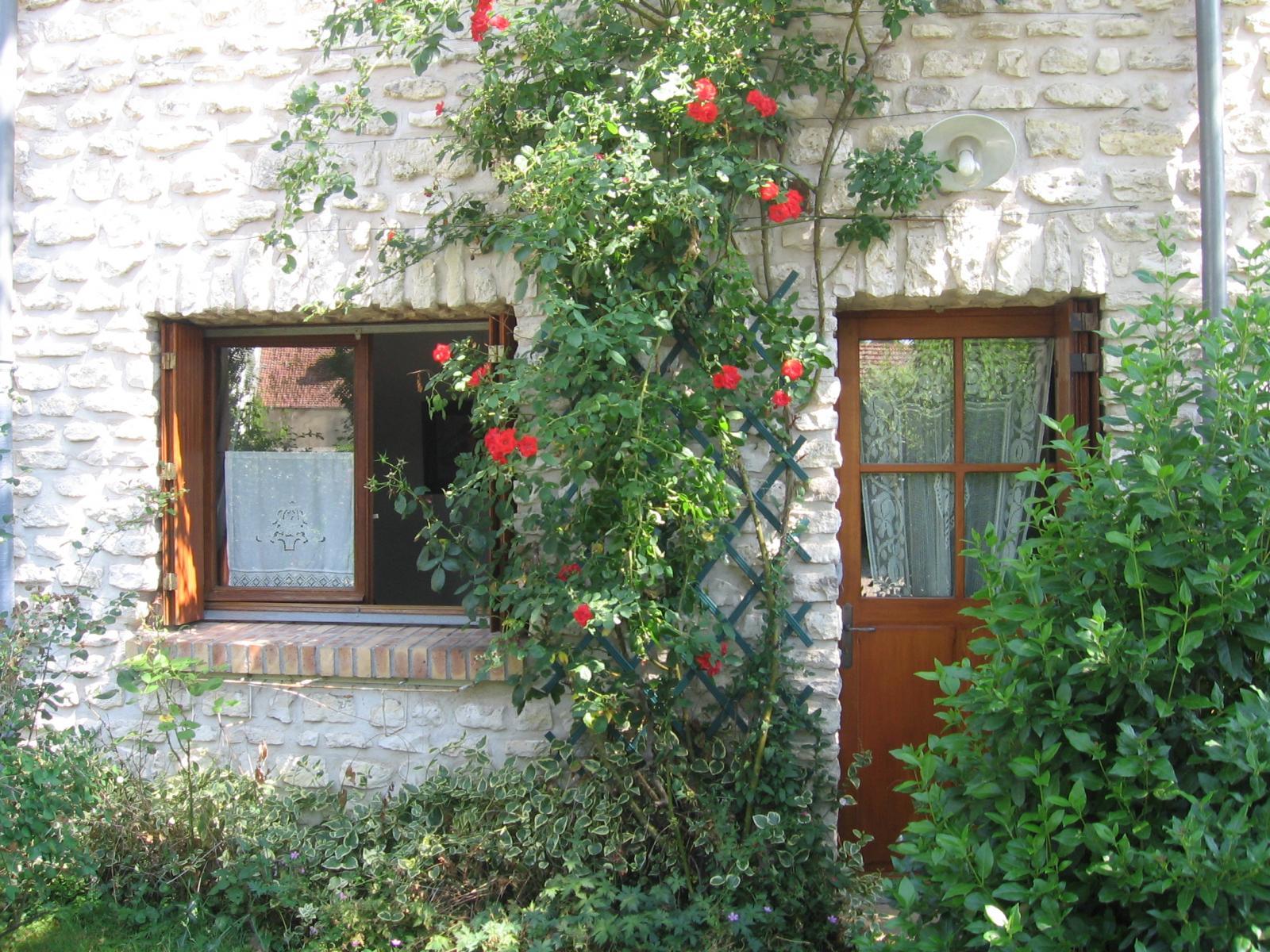 photo façade maison 032.jpg