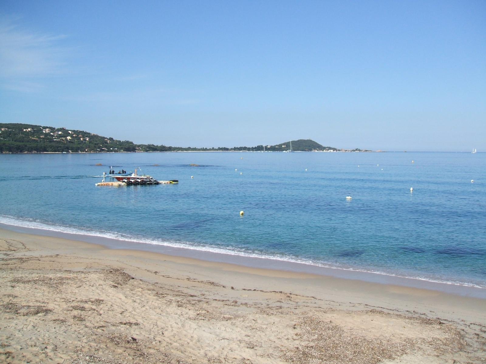 Gites chambres d h´tes locations de vacances Corse du Sud