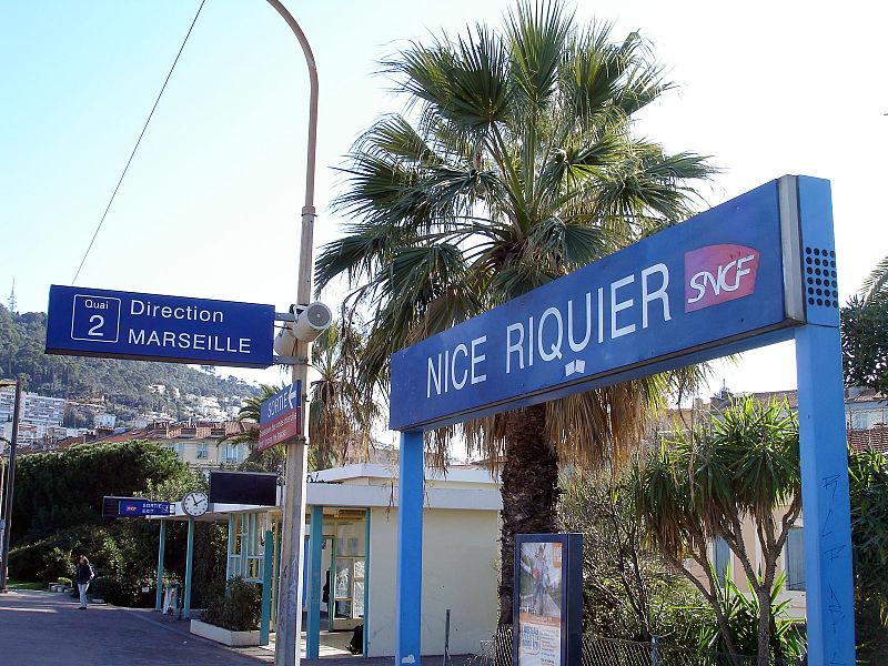 800px-Gare_de_Nice-Riquier_04.jpg