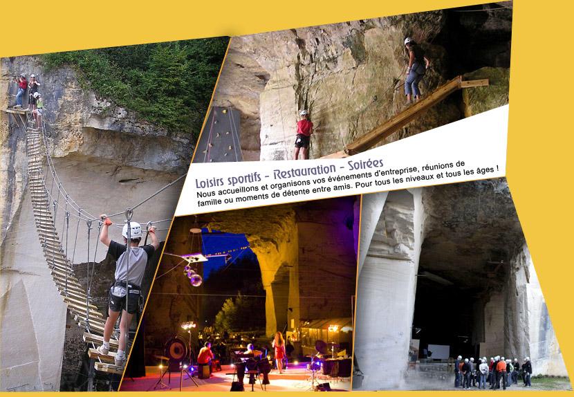 grotte de champretard.jpg