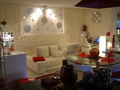 residence villa cezanne agde 34300 h rault 34. Black Bedroom Furniture Sets. Home Design Ideas