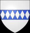 100px-Blason_de_la_ville_d'Auriac_(11).svg.png