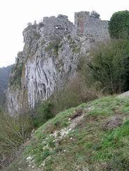 auriac-chateau-01.jpg