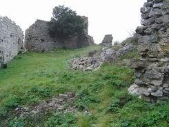 auriac-chateau-03.jpg