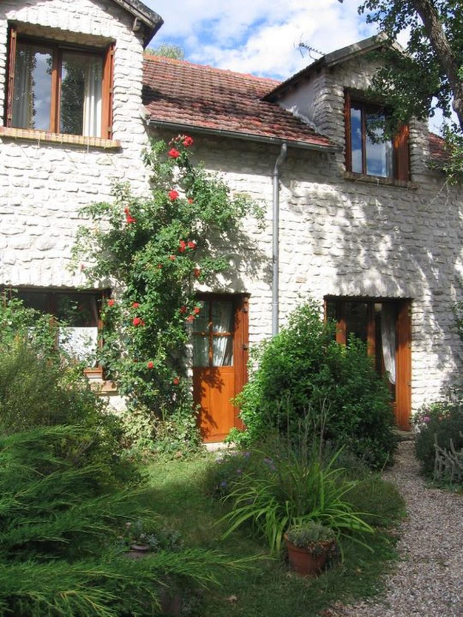 photo façade maison 023.jpg