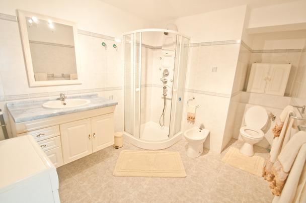salle de bain-2.jpg