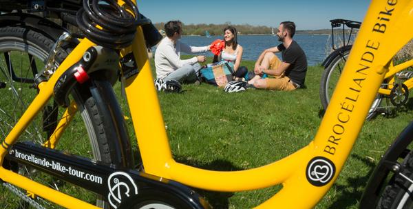 Broceliande-bike-tour.jpg