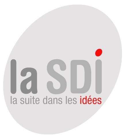 La SDI