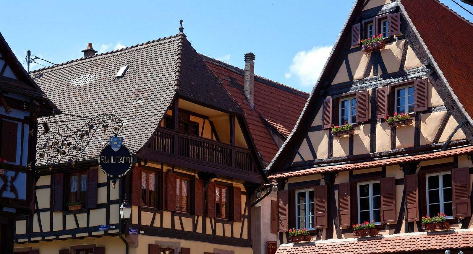 Dambach-la-Ville (1)