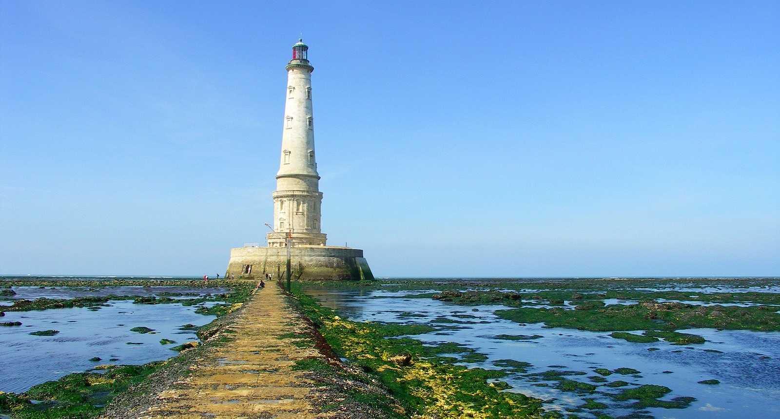 Image : Le Verdon-sur-mer