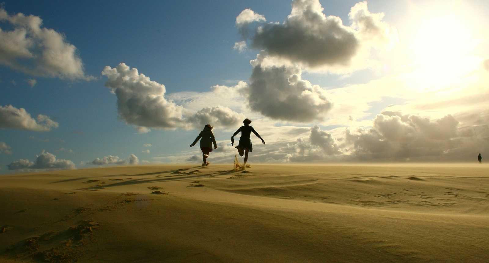 La Dune du Pilat (1)