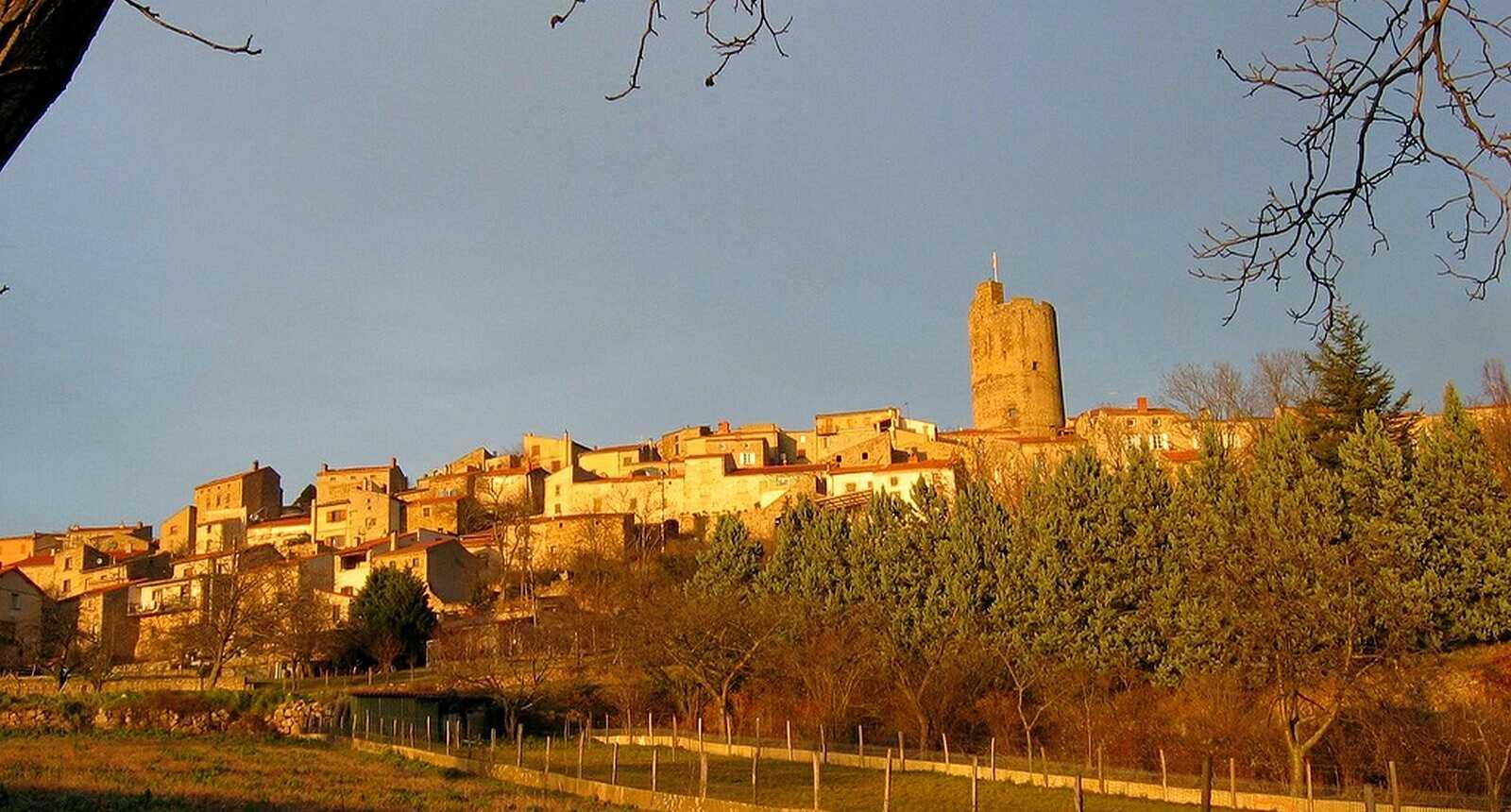 Montpeyroux (2)