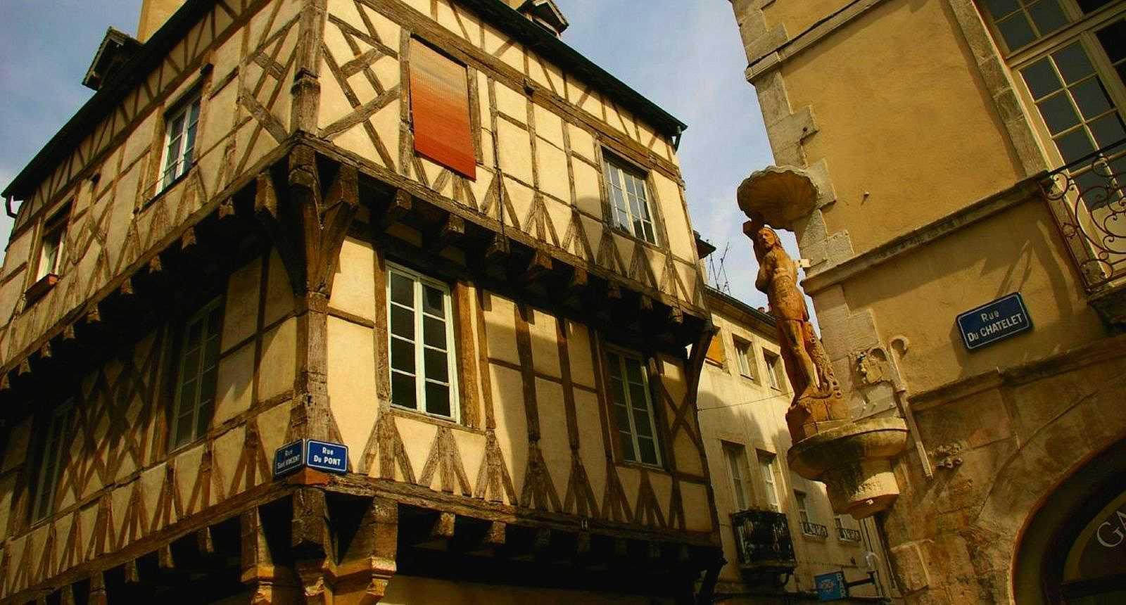 Chalon-sur-Saône (1)