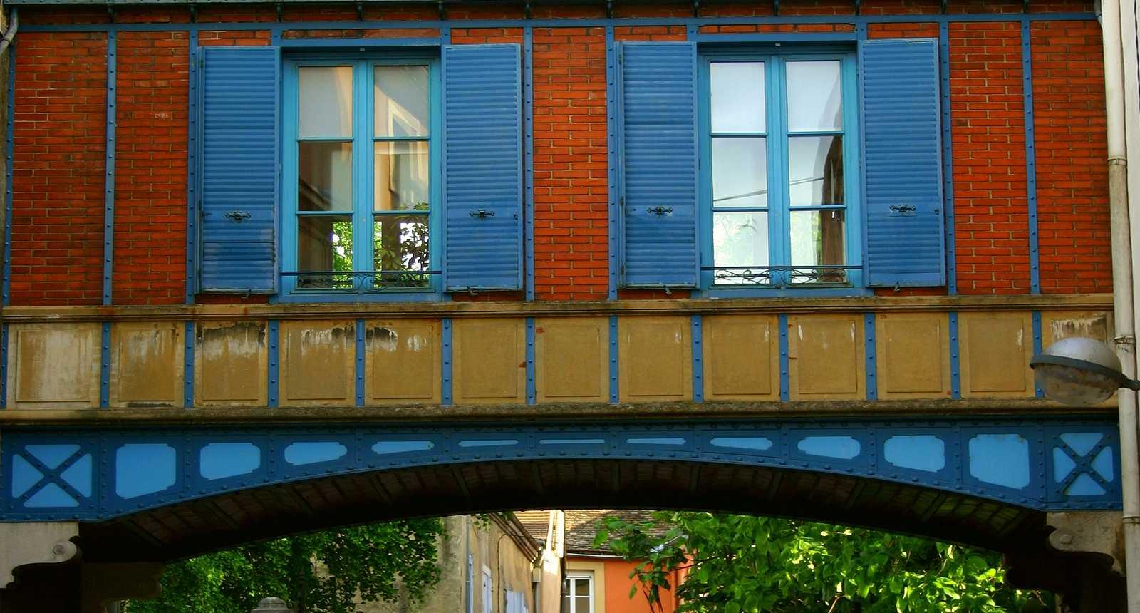 Chalon-sur-Saône  (3)