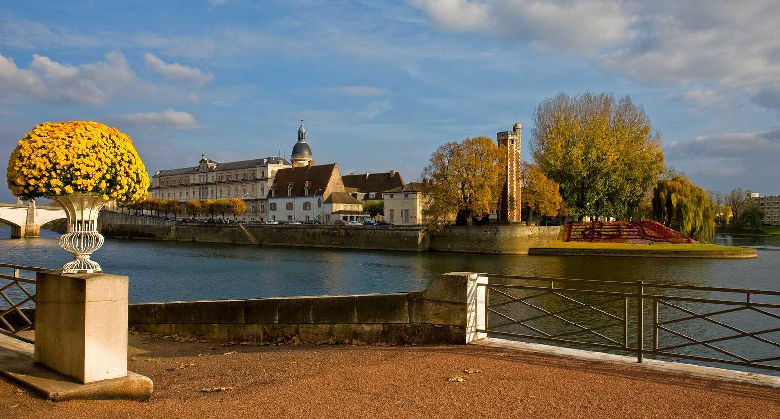 Chalon-sur-Saône (4)