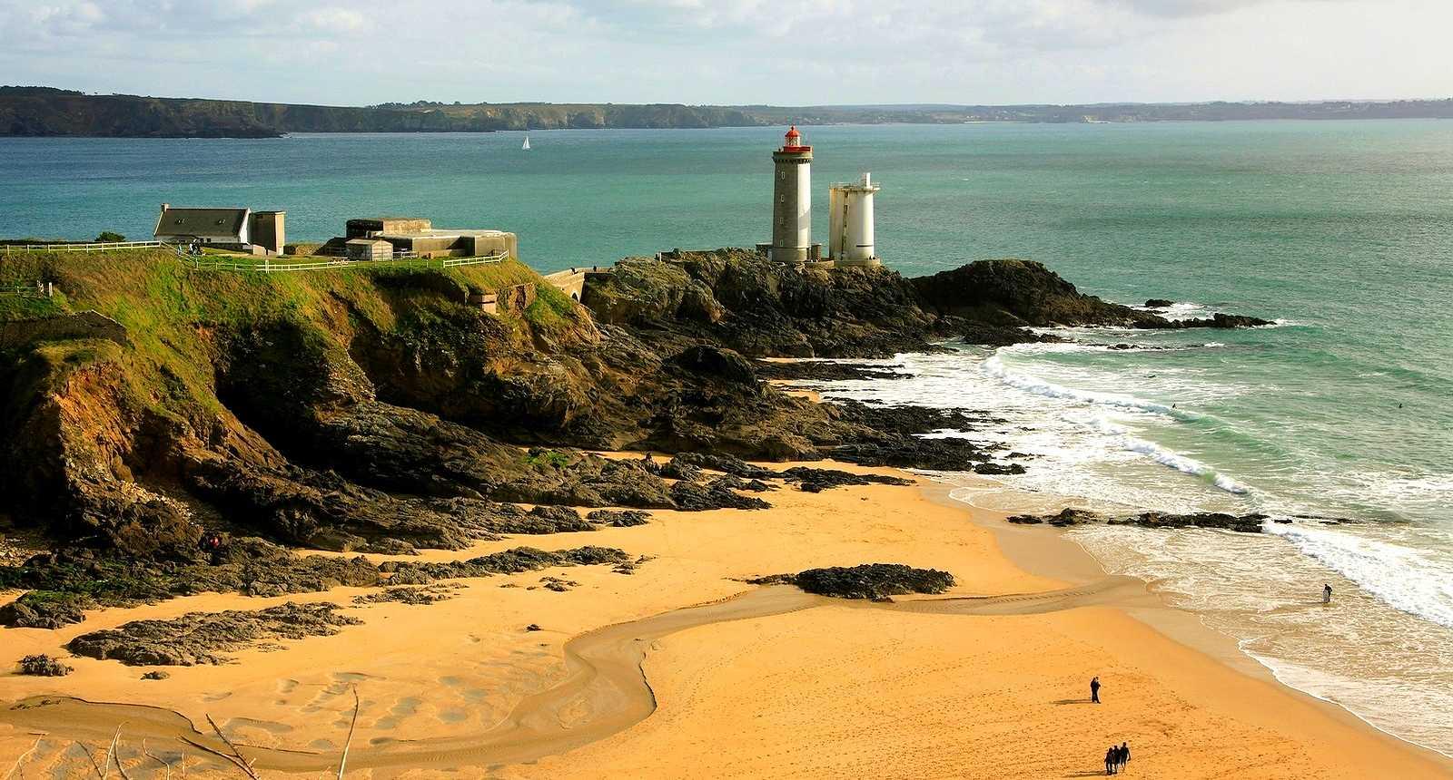 Villes  Ef Bf Bd Visiter Bretagne Nord