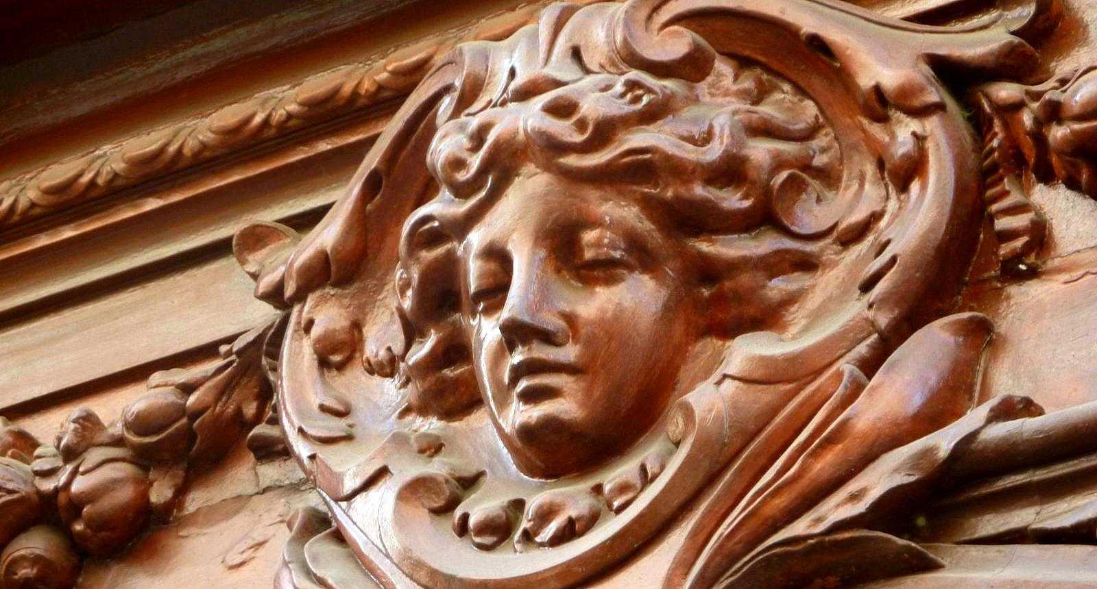 Image : Office de Tourisme*** de Rennes