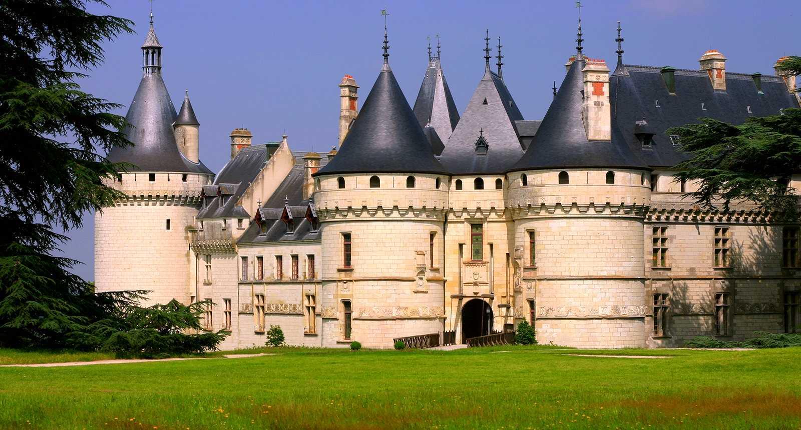 office de tourisme 41600 chaumont-sur-tharonne
