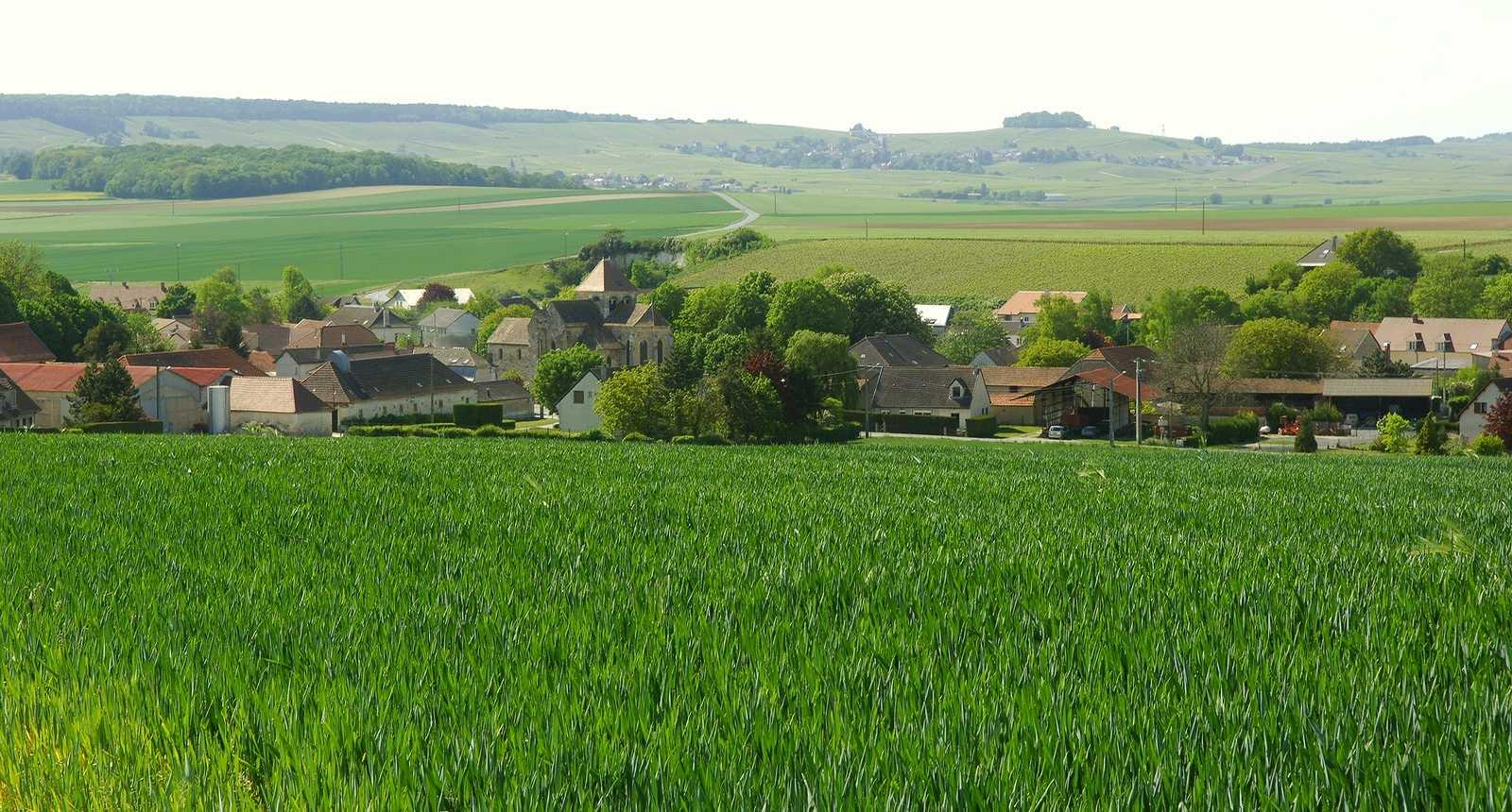 Villers-aux-Noeuds