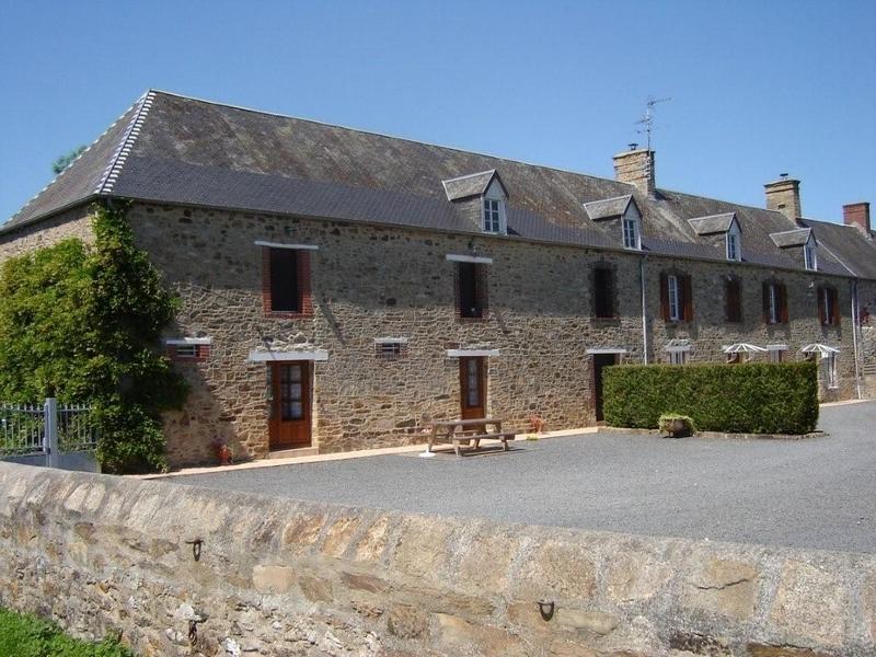 La Landaiserie