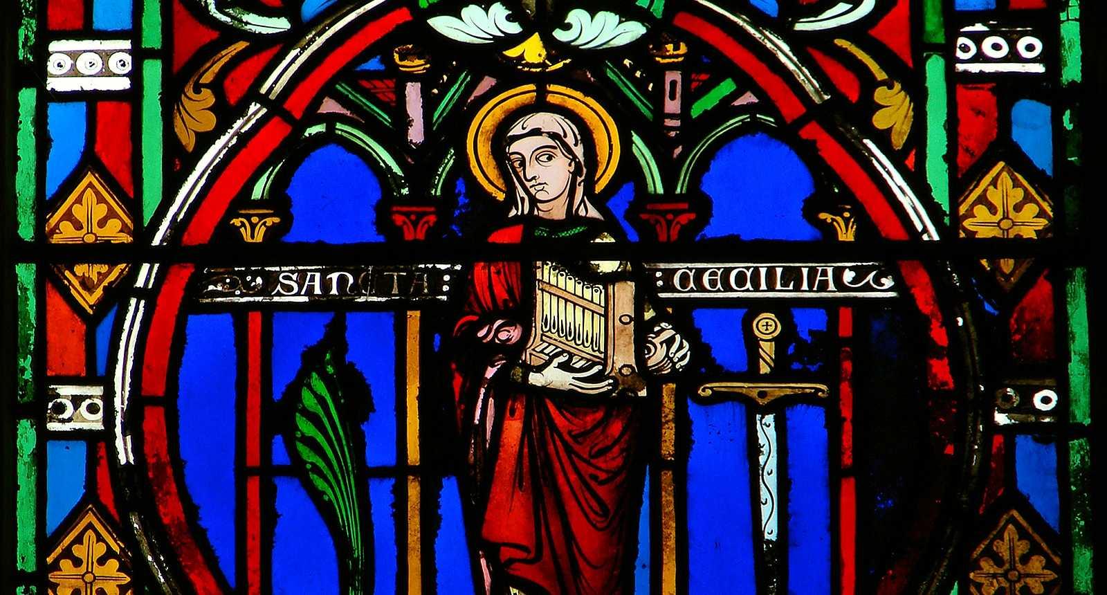La Cathédrale Saint-Etienne de Meaux (2)
