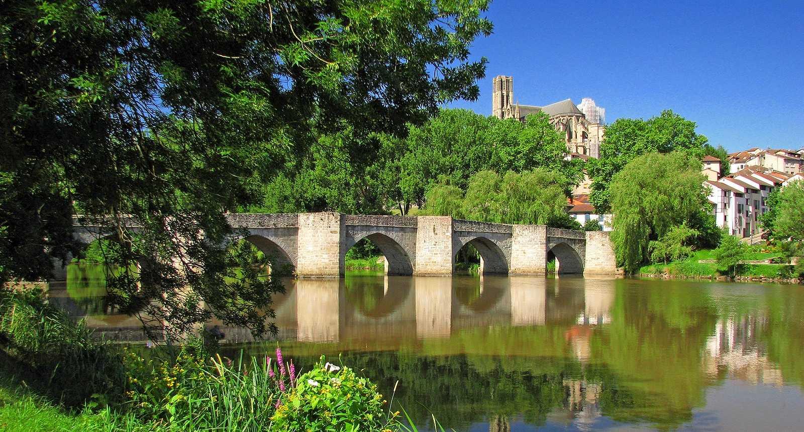 Image : Limoges