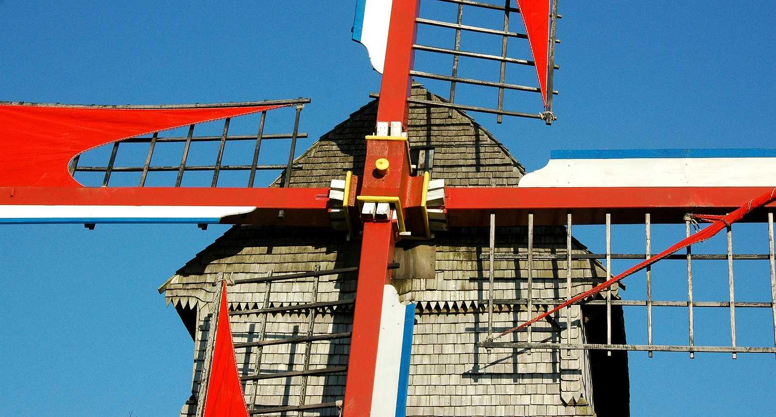 Le Moulin de Cassel (1)