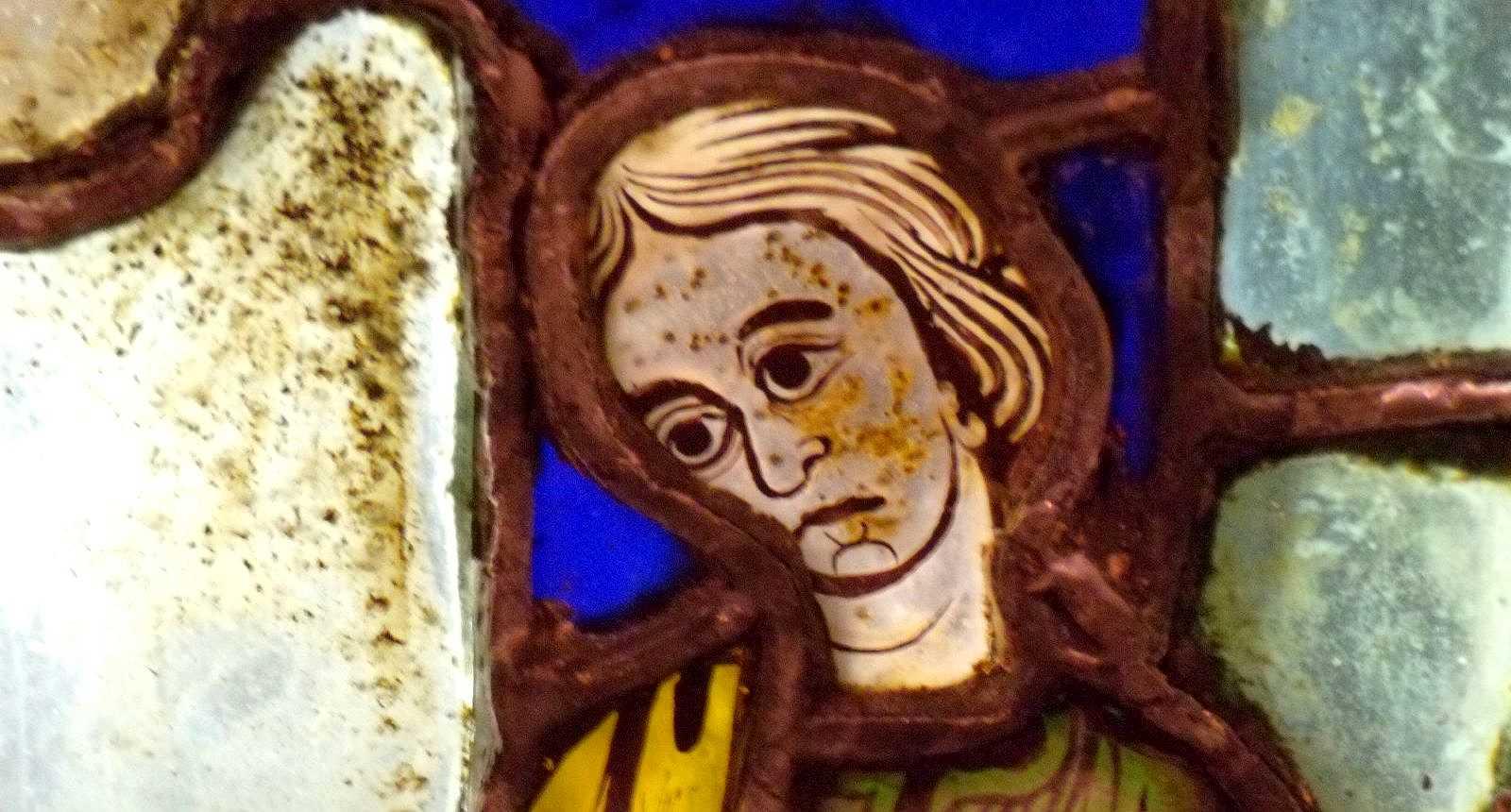 Image : Musée d'Evreux - Ancien Evêché