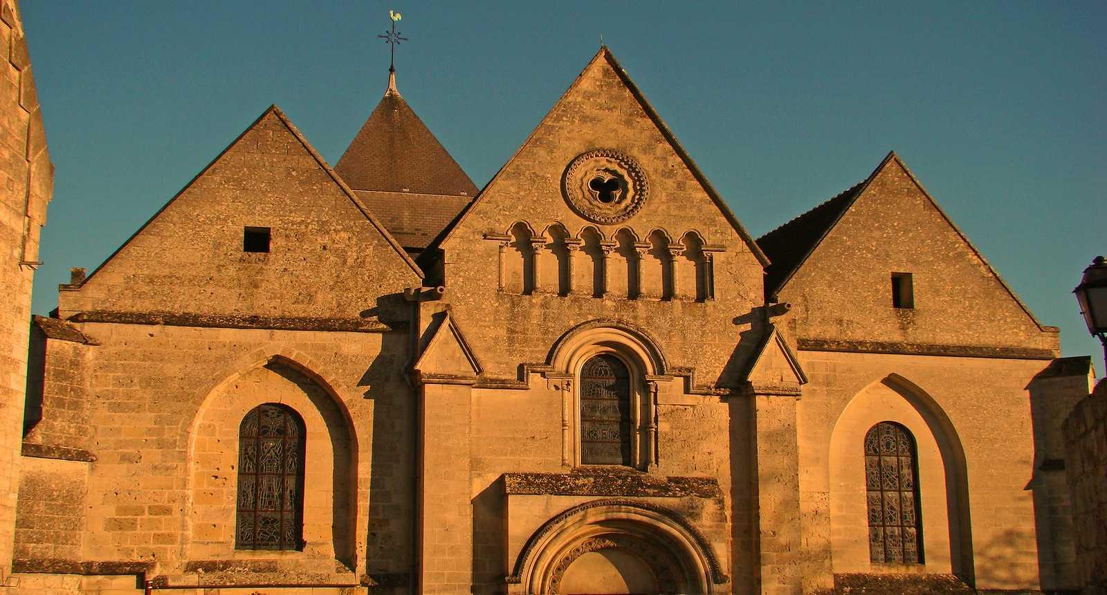 Offices de tourisme ot et syndicats d 39 initiatives aisne 02 page 2 - Office du tourisme chateau thierry ...