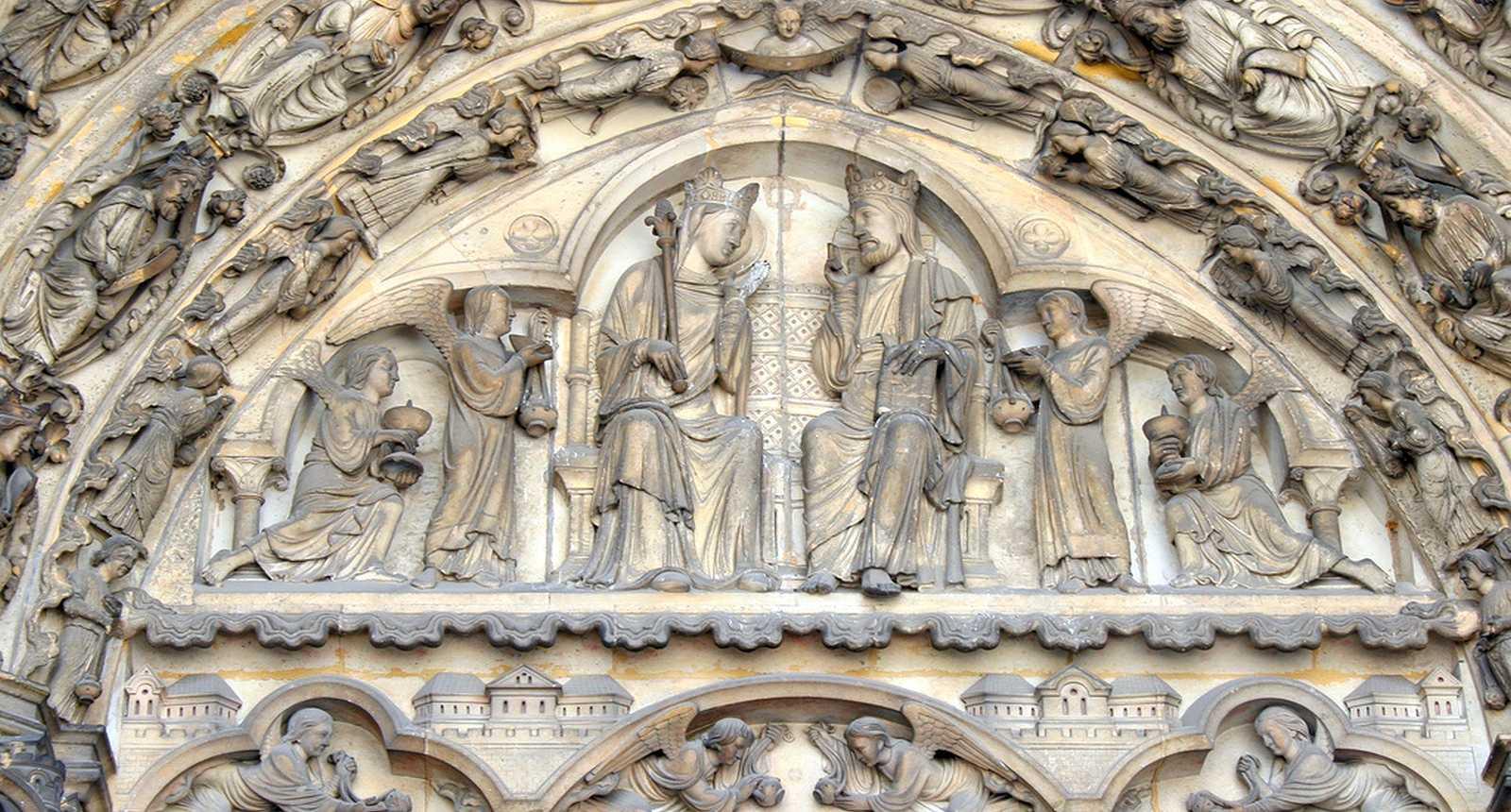 Notre-Dame de Laon