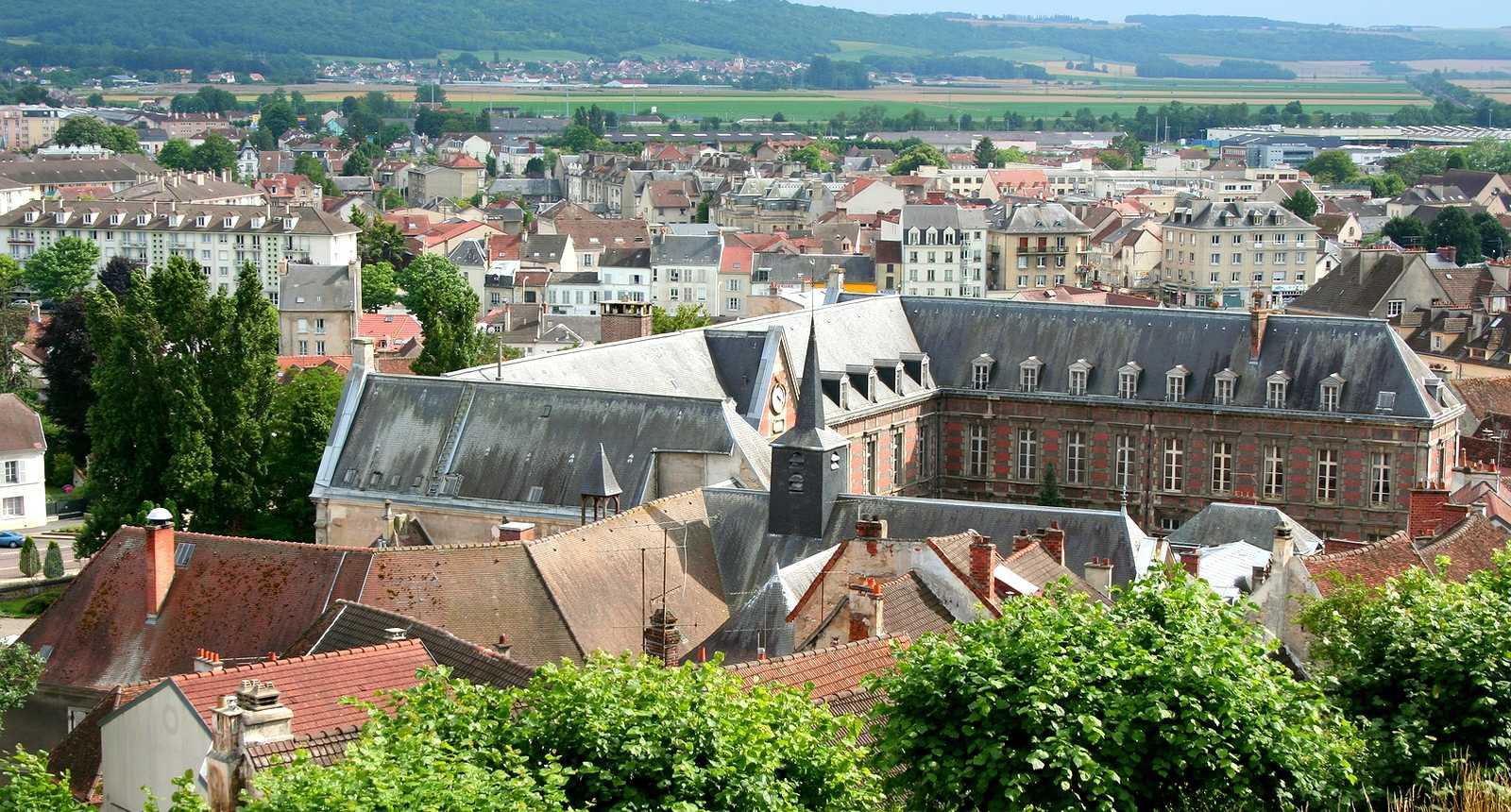 Château-Thierry (1)