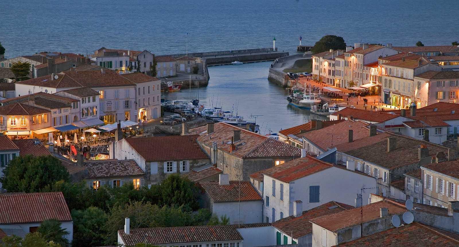 Villes Remarquables Et Beaux Villages De France Charente