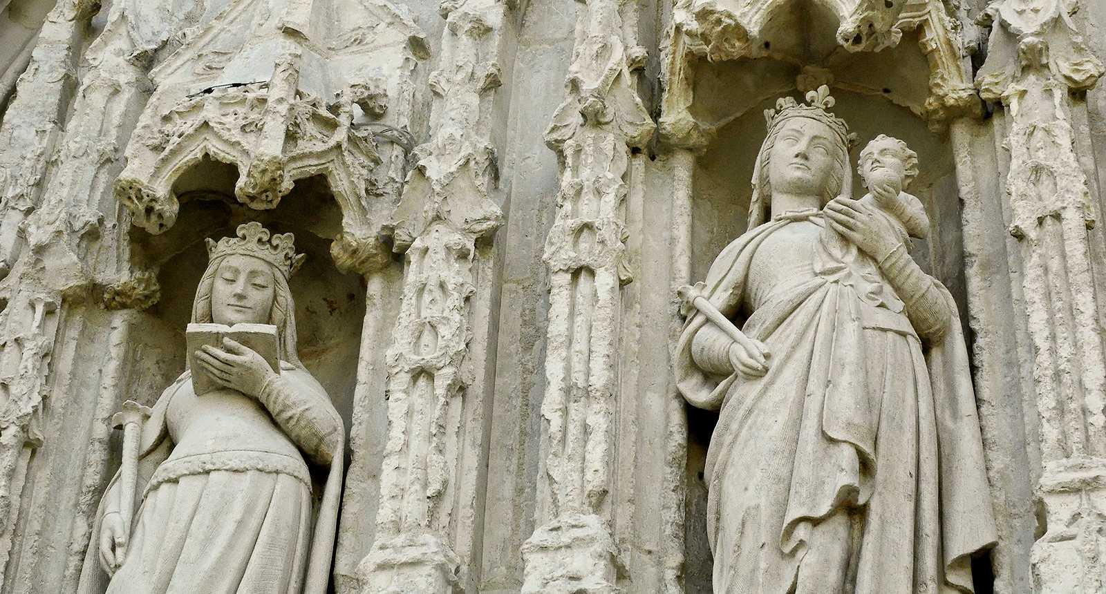 Image : Poitiers
