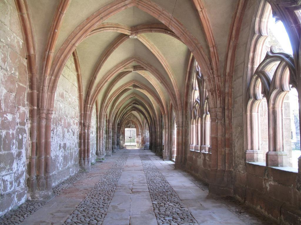 Cathédrale St-Dié_Saint-Dié-des-Vosges (3)