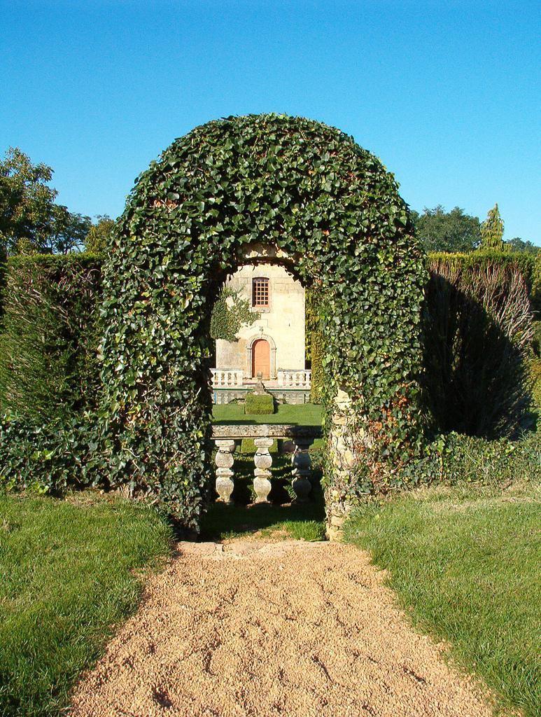 Jardins du manoir d'Eyrignac_Salignac-Eyvigues (2)