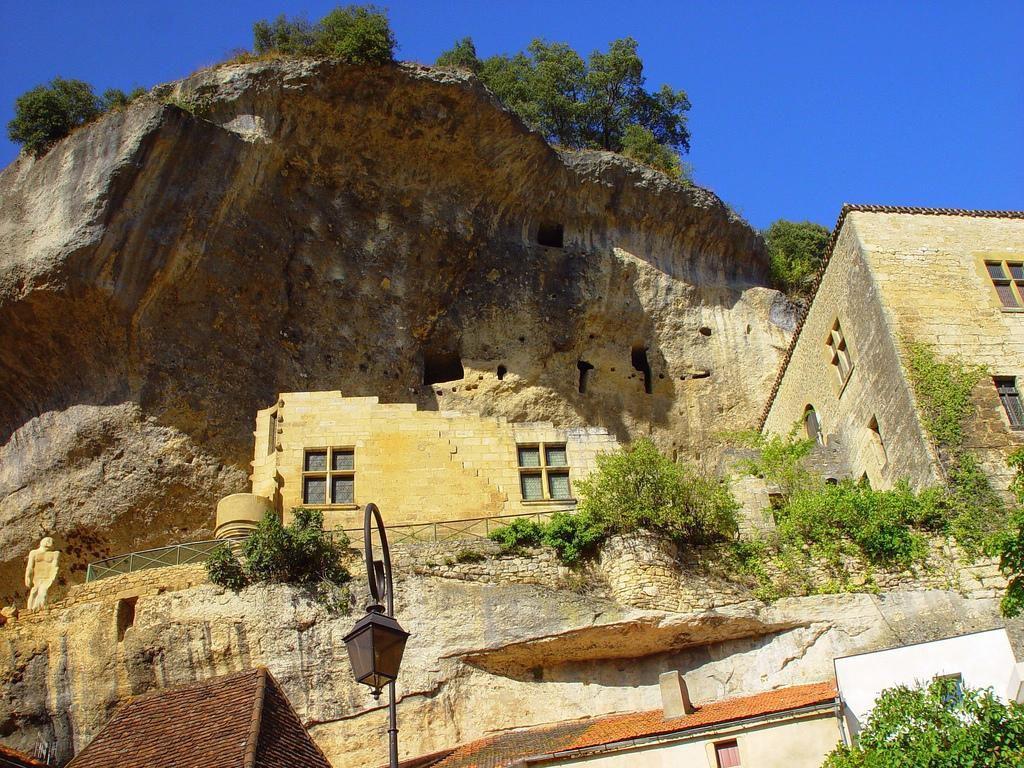 Les Eyzies-de-Tayac-Sireuil (1)