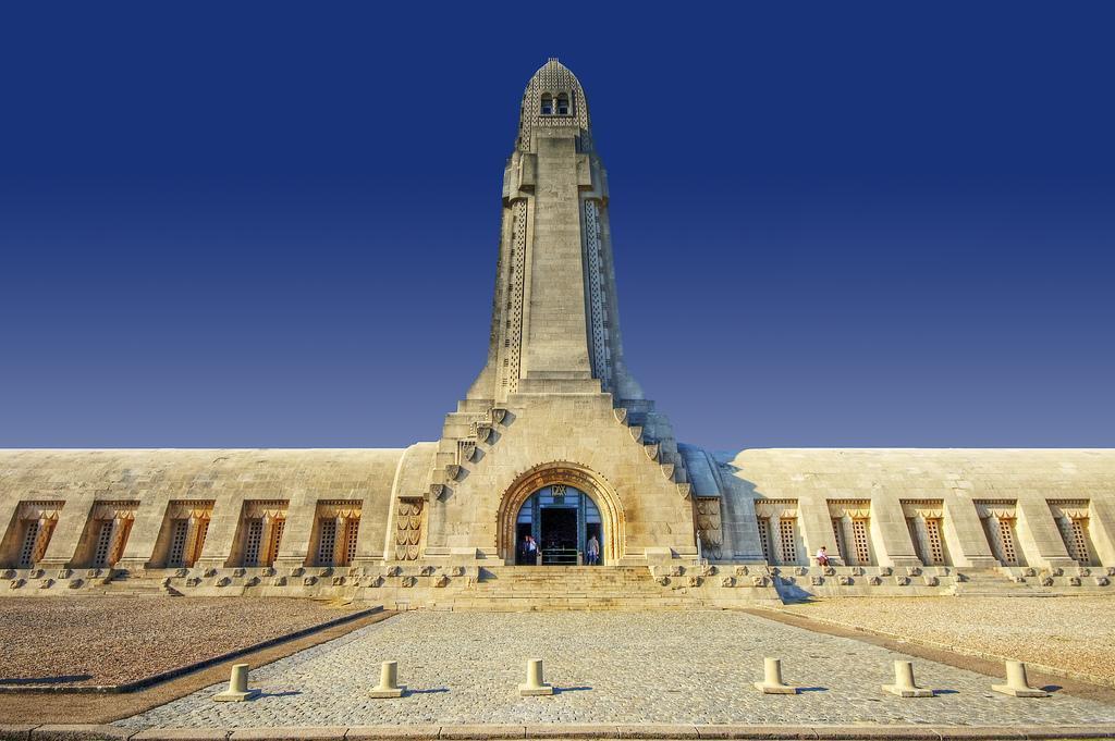 Verdun (2)