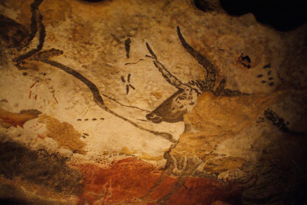 Grottes de Lascaux_Montignac (1)
