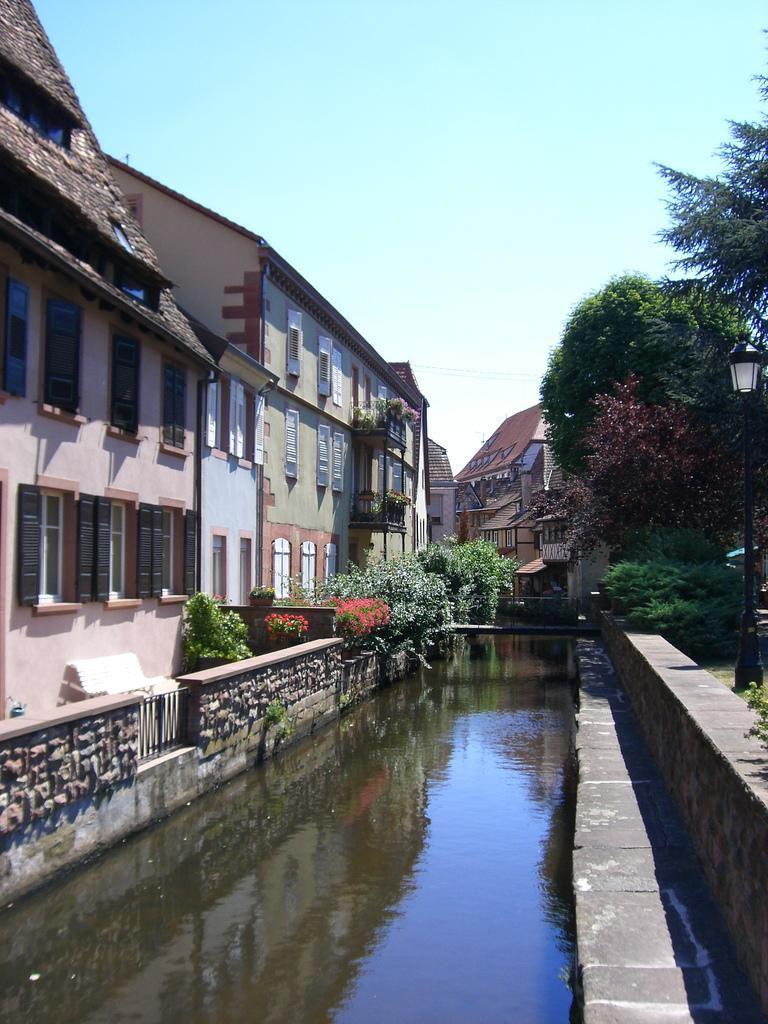 Wissembourg (1)