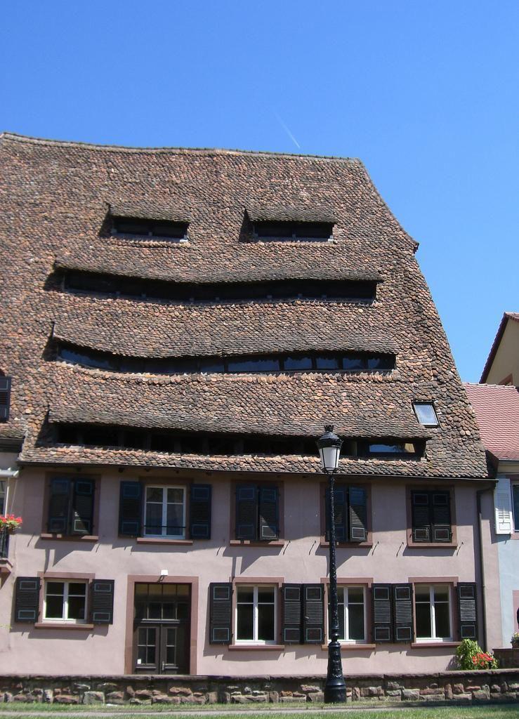 Wissembourg (2)