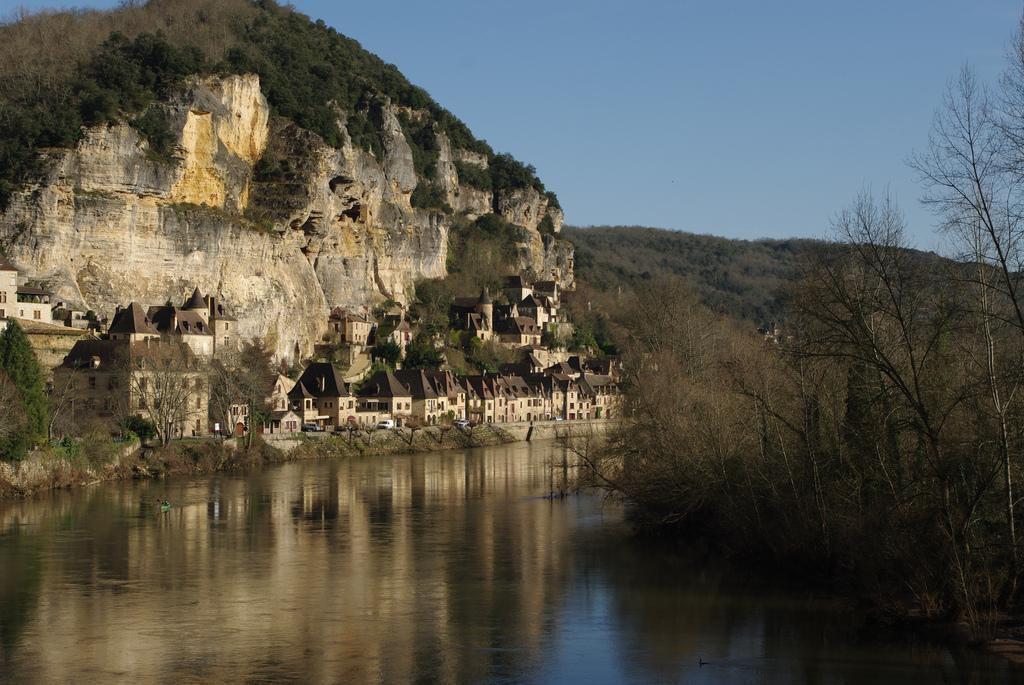 La Roque Gageac (2)