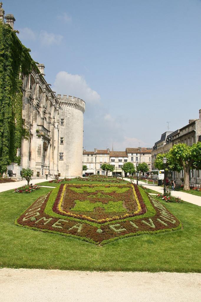 Angoulême (2)