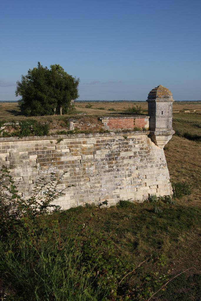 Remparts de Brouage_Brouage (1)